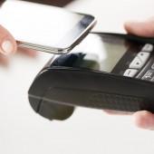 Voll automatisiertes Kassensystem im Einzelhandel - das perfekte Einkaufserlebnis
