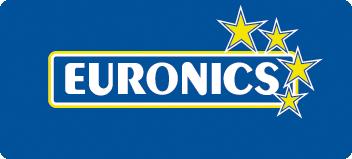 Perfekt für Euronics-Händler geeignet: Warenwirtschaftssystem PS-WIN